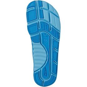 Altra Torin 3.5 - Zapatillas running Mujer - azul